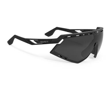 Rudy Project Brille Defender