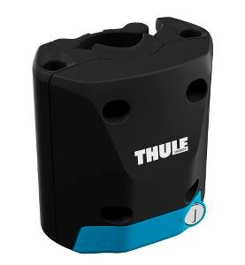 Thule Beslag RideAlong Bag